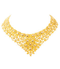 gold necklace designs in kerala best necklace 2017