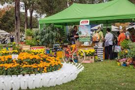native plants nursery perth perth garden festival victoria park