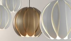 Ceiling Pendant Lighting Ceiling Lights By Lighting Styles The Lighting Specialists