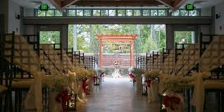 wedding venues in wichita ks wichita ks wedding locations mini bridal
