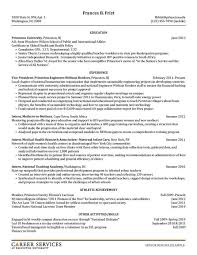 Resume Site Examples by 190 Best Resume Cv Design Images On Pinterest Cv Design Sample