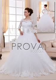 boutique robe de mari e location robe de mariée princesse en dentelle et noeud papillon