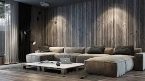 wall texture designs for the living room gallery and panel design