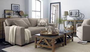 crate and barrel axis sofa crate and barrel s3net sectional sofas sale s3net