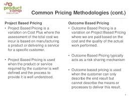 productc singapore 1 what is value based pricing