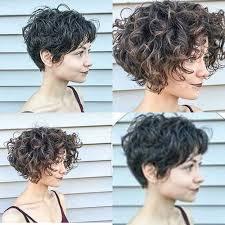 Frisuren Kurze Lockige Haare by Wunderschöne Kurze Lockige Haare Ideen Die Sie Sehen Müssen