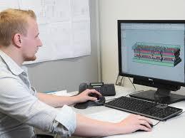 produkt designer technischer produktdesigner winkhaus