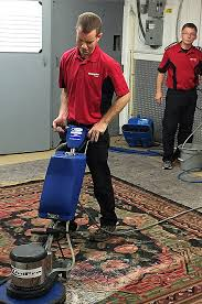 Rug Cleaning Cost Rug Cleaning Rug Repairs And Rug Care In St Louis By Woodard