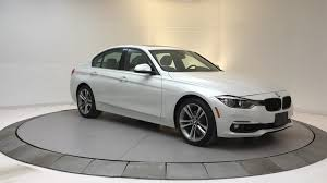 bmw 3 series 328i 2016 used bmw 3 series 328i at bmw of serving