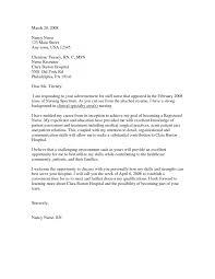 cover letter sample nurse recruiter resume sample nurse recruiter