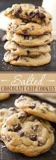 thanksgiving chocolate chip cookies 913 best images about cookie cravings on pinterest pudding