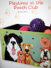 dogs u0026 cats to paint 11 fun projects by kooler design studio inc