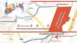 Mia Airport Map Wunderheiler