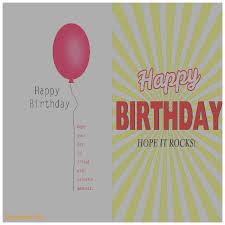 Birthday Card Sender Birthday Cards Lovely Birthday Card Sender Birthday Card Sender