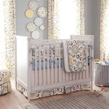 Dumbo Crib Bedding Uncategorized Gender Neutral Crib Bedding In Amazing New Born Ba