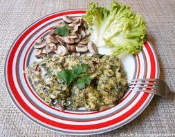cuisiner les feuilles de betteraves rouges gratin d herbes végétalien vegan le jet betterave et
