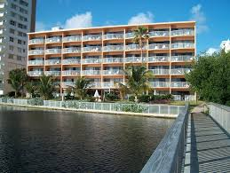 canada house beach club pompano beach florida timeshare resort