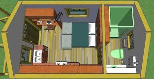 off the grid floor plans awesome off grid cabin ideas inspirations cabin ideas plans