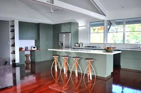 Innovative Kitchen Designs Creative Kitchen Design Large Size Of Creative Kitchen Design
