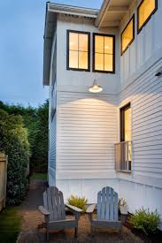 best 25 cottage house exteriors ideas on pinterest small houses