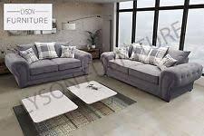 Dwell Sofa Review Verona Sofa Bed With Bluetooth Centerfieldbar Com