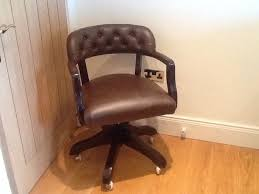 Laura Ashley Office Furniture by Laura Ashley Franklin Office Chair In Morpeth Northumberland