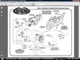 vintage air wiring diagram switch wiring diagram simonand