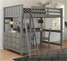 Full Size Loft Beds For Girls by A Tween Boys Room Full Size Loft Bed Which I Can Turn Into A