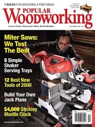 Fine Woodworking S 2008 Tool Review by 2008 Woodwork Details