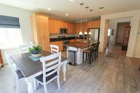 Dixon Homes Floor Plans 1215 Baylor Way Dixon Ca 95620 Mls 21718029 Movoto Com