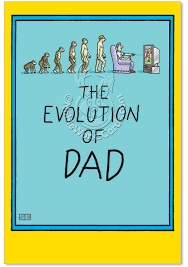 funny birthday cards for dad funny birthday card for dad gangcraft