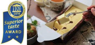 cuisine pr駑ont馥 台南美食 永康就有比利時itqi大獎二星美食 馥貴春重乳酪蛋糕 好吃大