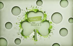 12 lucky st patty u0027s day backgrounds