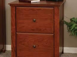 Filing Cabinet Target File Cabinet Target Cabinet Target File Cabinet On Wheels