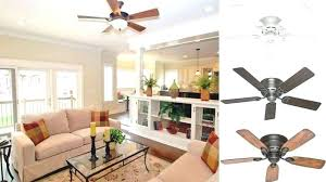 best ceiling fans for living room best ceiling fans for living room bitmesra club