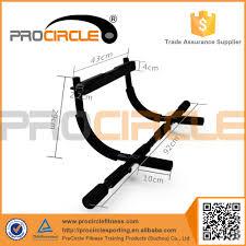 Ultimate Body Press Wall Mounted Pull Up Bar Pull Up Bar Pull Up Bar Suppliers And Manufacturers At Alibaba Com