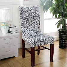 discount chair covers cheap dining chair covers discount dining room chair slipcovers