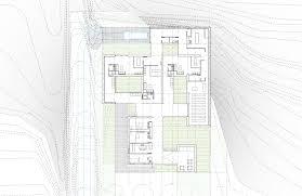 how to plan a funeral gallery of funeral home and garden in pinoso cor asociados 28