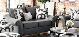 Value City Sleeper Sofa Value City Furniture Reviews Bedroom Set Reviews The Best Black