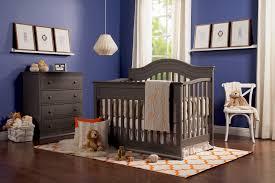 Davinci Emily Mini Crib Espresso by Bedroom Dark Davinci Emily 4 In 1 Convertible Crib With Wicker