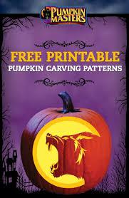 7 best 2014 free pumpkin masters patterns images on pinterest