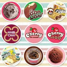 cuisine cherry cherry factory posts