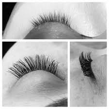 Do You Need A License To Do Eyelash Extensions Spa Bleu Savannah Lash Extensions An Organic Retreat In The