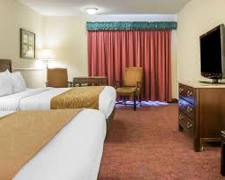 Comfort Inn Munising Comfort Inn Lakeside Mackinaw City Carp Lake Mi United States