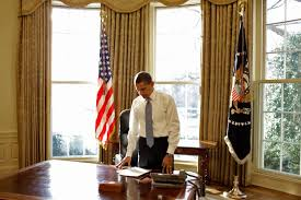 Barack Obama Cabinet Members Barack Obama A Look Back At His First Days In Office Time Com