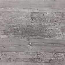 Porcelain Tiles Montreal Gris Wood Look Plank Porcelain Tile