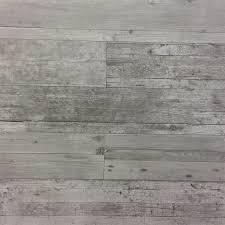 montreal gris wood look plank porcelain tile