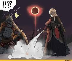 Dark Souls Meme - fire keeper dsiii dark souls 3 dark souls soul