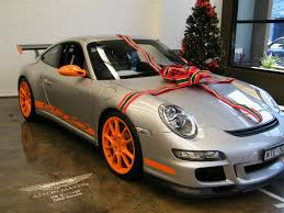 porsche 911 orange orange and silver porsche 911 gt3 rs 2 madwhips