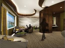 Accredited Interior Design Colleges Home Interior Design Ideas - Home interior design colleges